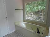 7735 Donegal Drive - Photo 23