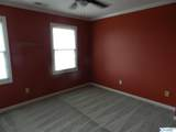 7735 Donegal Drive - Photo 24
