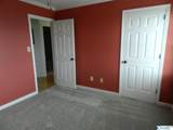 7735 Donegal Drive - Photo 25