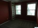 7735 Donegal Drive - Photo 26