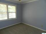 7735 Donegal Drive - Photo 28