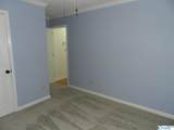 7735 Donegal Drive - Photo 29