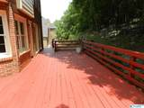 7735 Donegal Drive - Photo 30