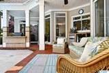 3021 Hampton Cove Way - Photo 36