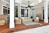 3021 Hampton Cove Way - Photo 37