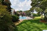 3021 Hampton Cove Way - Photo 49