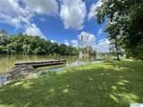 230 Riverview Lane - Photo 42
