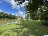 230 Riverview Lane - Photo 46