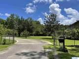 230 Riverview Lane - Photo 6