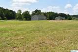 lot2 County Road 1034 - Photo 2