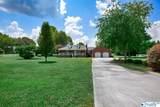 18073 Wells Road - Photo 2