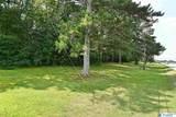 133 Riverbend Circle - Photo 10