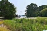 133 Riverbend Circle - Photo 13