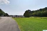 133 Riverbend Circle - Photo 7