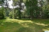 133 Riverbend Circle - Photo 9