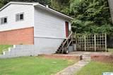 333 Mitchell Blvd - Photo 20