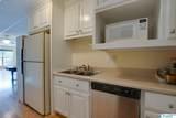 4407 Hampton Ridge Drive - Photo 32