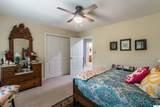 2940 Hampton Cove Way - Photo 27