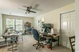 2940 Hampton Cove Way - Photo 34