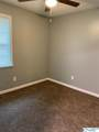 5130 Blue Spring Road - Photo 10