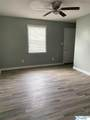 5130 Blue Spring Road - Photo 3
