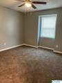 5130 Blue Spring Road - Photo 9