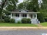 605 College Street - Photo 1