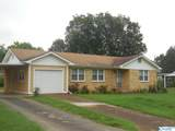 2429 Crestwood Drive - Photo 1