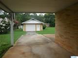 2429 Crestwood Drive - Photo 2