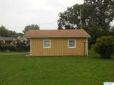 2429 Crestwood Drive - Photo 6
