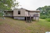 855 County Road 330 - Photo 13