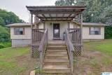855 County Road 330 - Photo 3