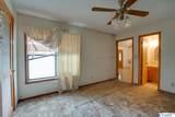 855 County Road 330 - Photo 40