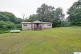 855 County Road 330 - Photo 5