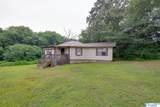 855 County Road 330 - Photo 9