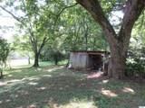 808 Tupelo Pike - Photo 39