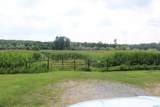 7767 County Road 44 - Photo 2
