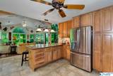 609 Carriger Road - Photo 10