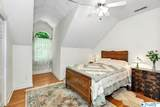 609 Carriger Road - Photo 19