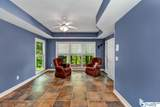 609 Carriger Road - Photo 20