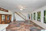 609 Carriger Road - Photo 22