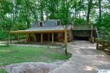 609 Carriger Road - Photo 23
