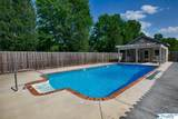 609 Carriger Road - Photo 25