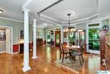 609 Carriger Road - Photo 3