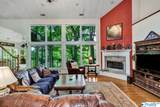 609 Carriger Road - Photo 4