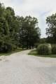 2706 Riverwalk Lane - Photo 34