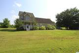 1532 County Road 120 - Photo 1