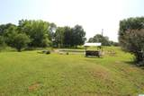 1532 County Road 120 - Photo 26