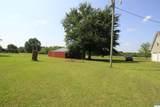 1532 County Road 120 - Photo 28