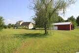 1532 County Road 120 - Photo 30